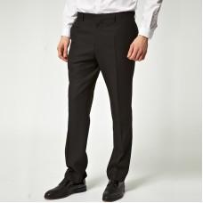Классические брюки для охранника