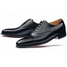 Туфли классические офицерские
